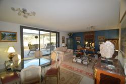 Vente appartement Aix-en-Provence DSC_0357.JPG
