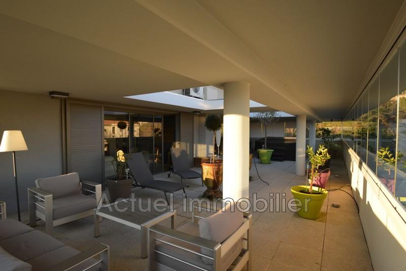 Vente appartement Aix-en-Provence DSC_0360.JPG