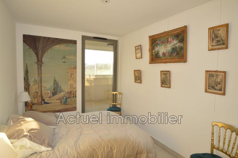 Vente appartement Aix-en-Provence DSC_0361.JPG