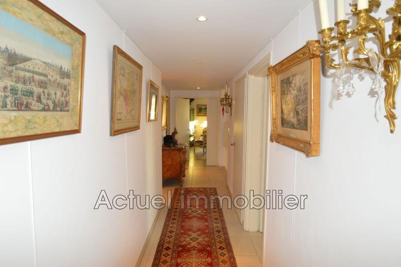 Vente appartement Aix-en-Provence DSC_0362.JPG