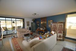Vente appartement Aix-en-Provence DSC_0363.JPG