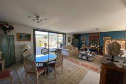 Vente appartement Aix-en-Provence IMG_1182