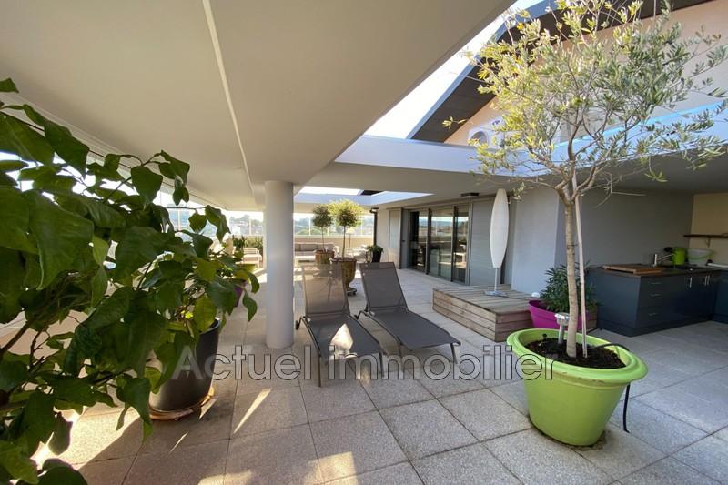 Vente appartement Aix-en-Provence IMG_1193