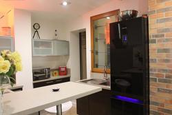 Vente appartement Aix-en-Provence L3