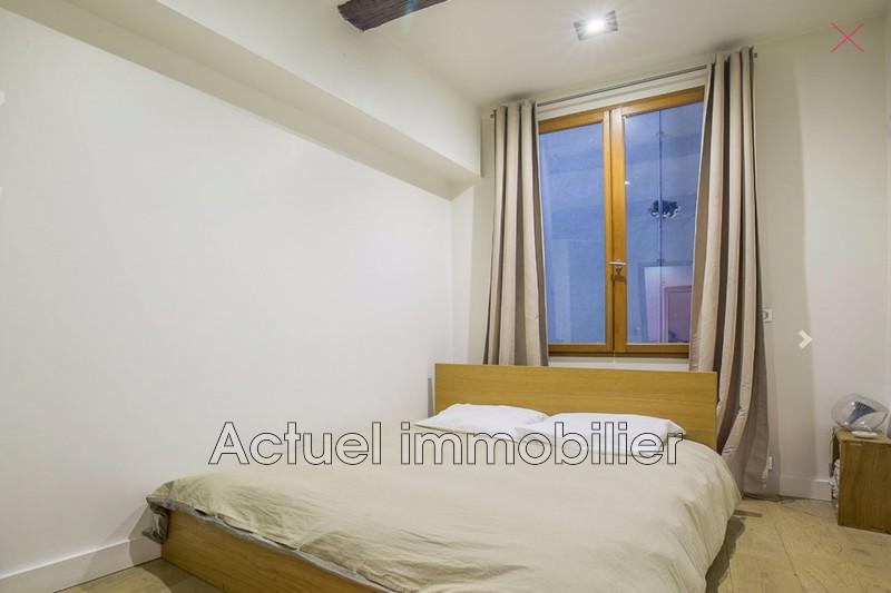 Vente appartement Aix-en-Provence 1