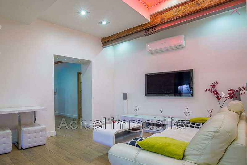 Photo Apartment Aix-en-Provence Centre-ville,   to buy apartment  4 room   59 m²