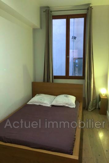 Vente appartement Aix-en-Provence IMG_6293