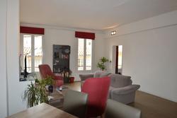 Vente appartement Aix-en-Provence DSC_0309.JPG