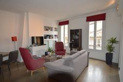 Vente appartement Aix-en-Provence DSC_0312.JPG