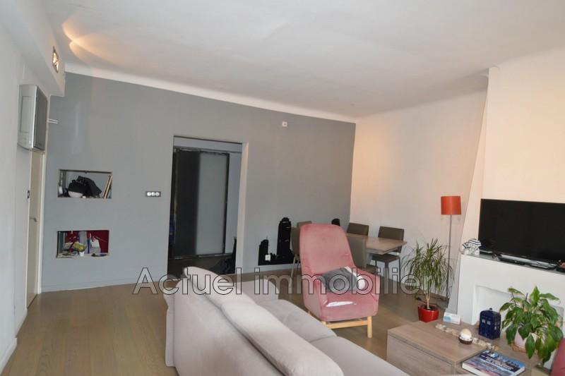 Vente appartement Aix-en-Provence DSC_0313.JPG