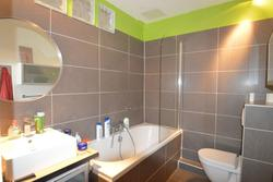 Vente appartement Aix-en-Provence DSC_0317.JPG