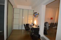 Vente appartement Aix-en-Provence DSC_0320.JPG