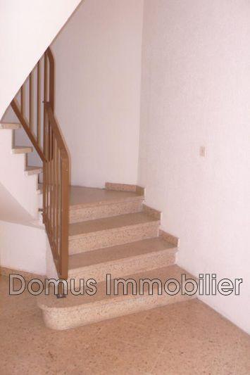 Photo Appartement Saint-Saturnin-lès-Avignon  Location appartement  3 pièces   77m²