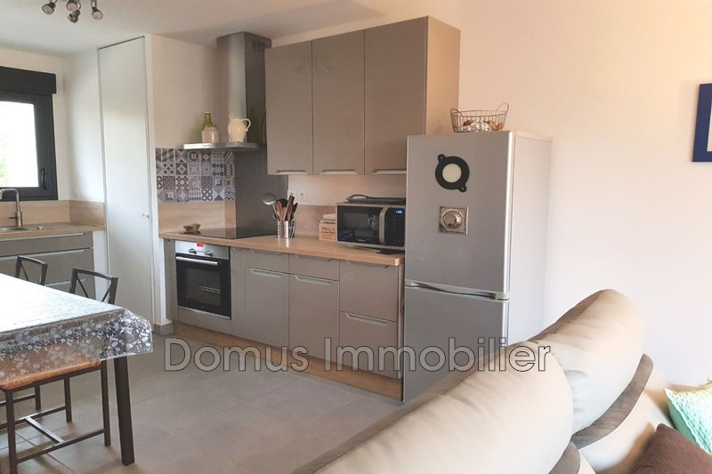 Photo Apartment Vedène Proche village,  Rentals apartment  3 rooms   66 m²