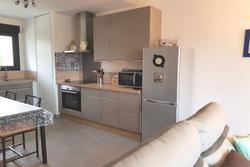 Photos  Appartement à louer Vedène 84270