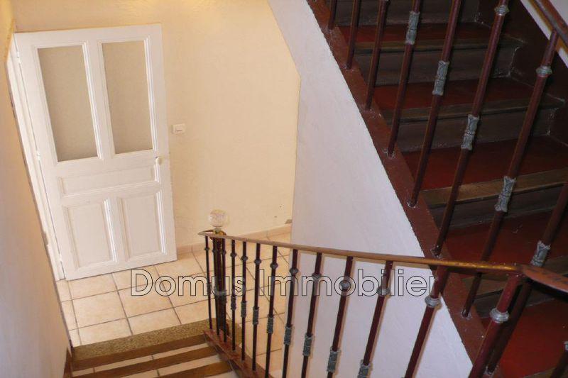 Photo n°7 - Location maison de village Saint-Saturnin-lès-Avignon 84450 - 700 €