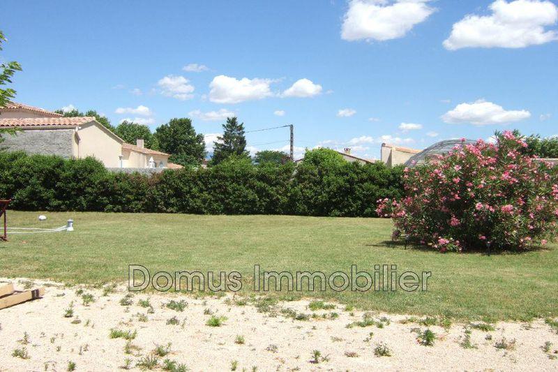 Photo n°6 - Location Maison villa Pernes-les-Fontaines 84210 - 1 200 €