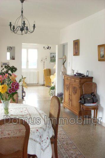 Photo n°4 - Location Maison villa Pernes-les-Fontaines 84210 - 1 200 €
