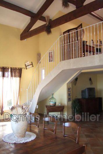 Photo Maison ancienne renovee Pernes-les-Fontaines  Location maison ancienne renovee  3 chambres   180m²