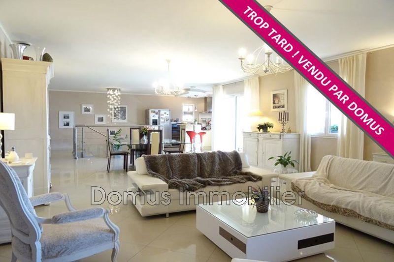 Photo Appartement Morières-lès-Avignon Centre-ville,   achat appartement  5 pièces   157m²