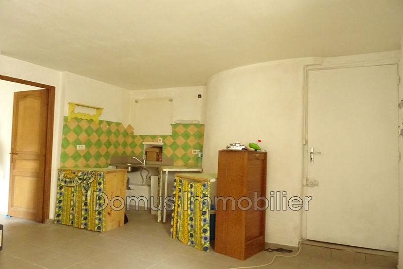Photo Appartement Caumont-sur-Durance Centre-ville,   achat appartement  2 pièces   33m²