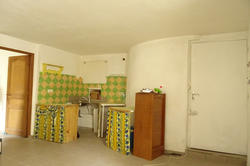 Photos  Appartement à vendre Caumont-sur-Durance 84510