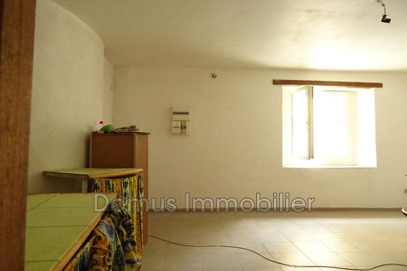 Photo n°2 - Vente appartement Caumont-sur-Durance 84510 - 60 000 €
