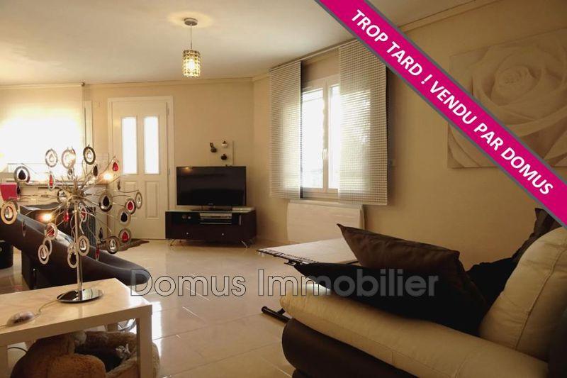 Photo Appartement Entraigues-sur-la-Sorgue   achat appartement  2 pièces   38m²
