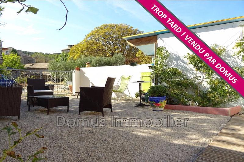 Photo House Caumont-sur-Durance   to buy house  3 bedrooms   122m²