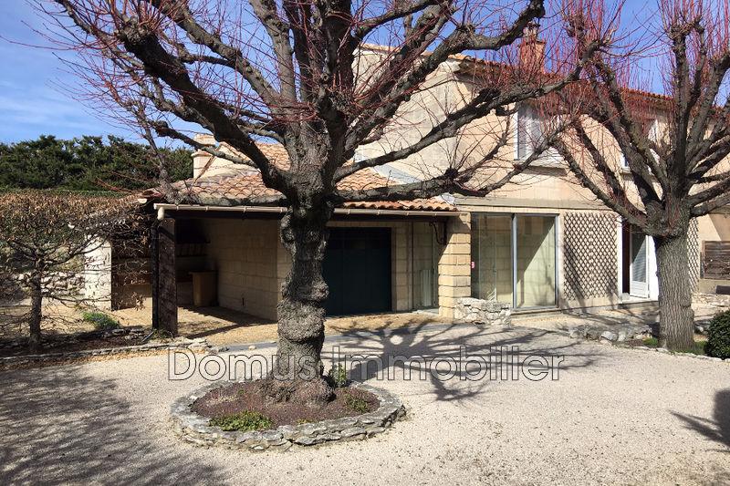 Photo Villa Saint-Saturnin-lès-Avignon Centre-ville,   to buy villa  3 bedrooms   91m²
