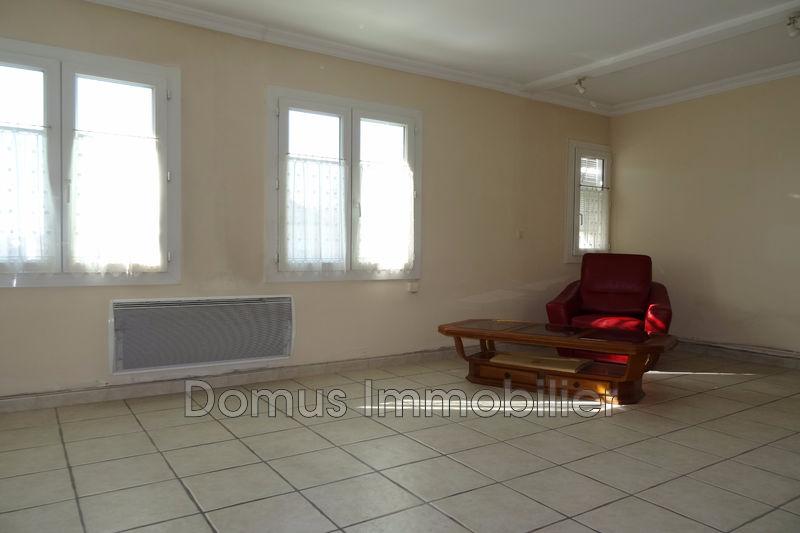 Photo n°2 - Vente appartement Avignon 84000 - 82 500 €