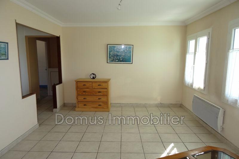 Photo n°8 - Vente appartement Avignon 84000 - 82 500 €