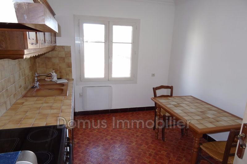 Photo n°3 - Vente appartement Avignon 84000 - 82 500 €