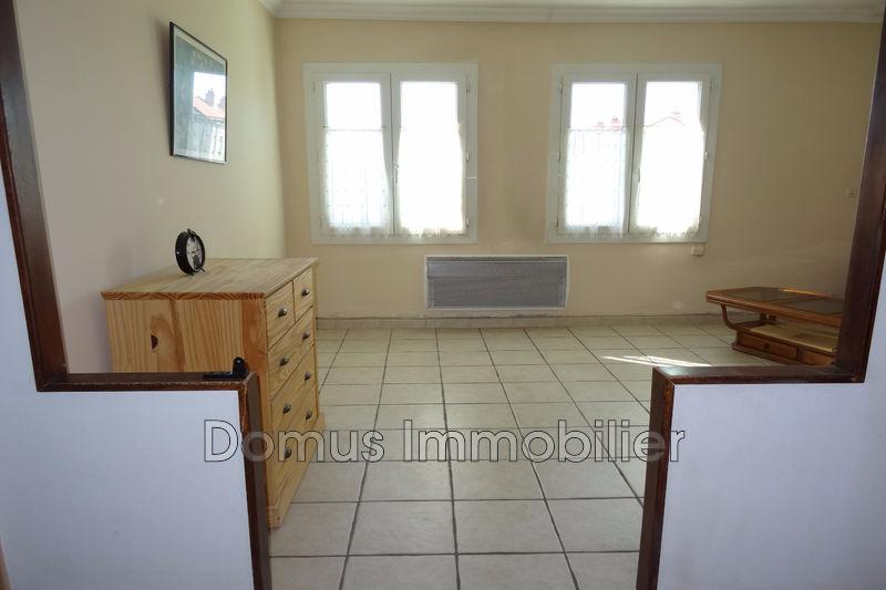 Photo n°10 - Vente appartement Avignon 84000 - 82 500 €