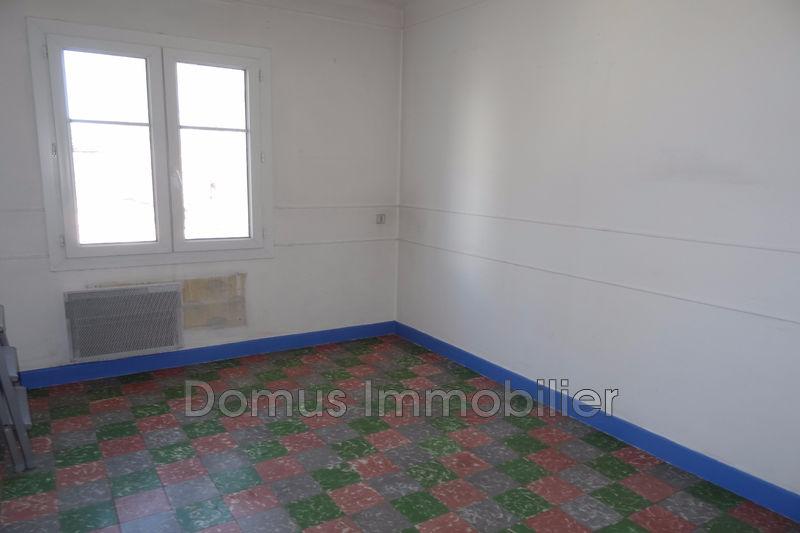 Photo n°11 - Vente appartement Avignon 84000 - 82 500 €