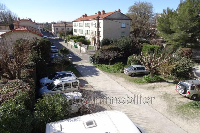 Photo n°12 - Vente appartement Avignon 84000 - 82 500 €