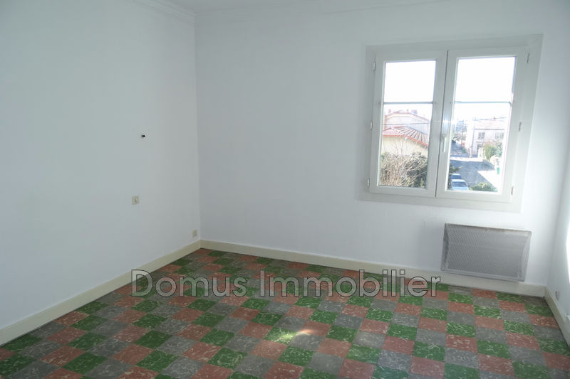 Photo n°4 - Vente appartement Avignon 84000 - 82 500 €