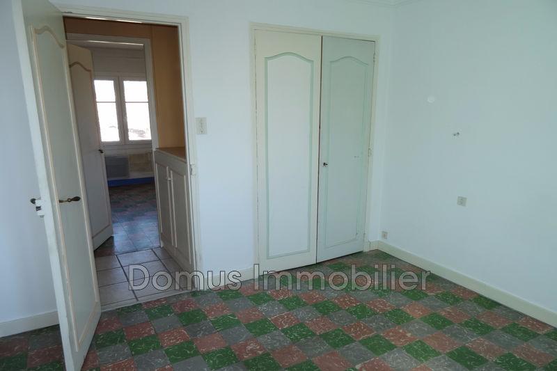 Photo n°13 - Vente appartement Avignon 84000 - 82 500 €