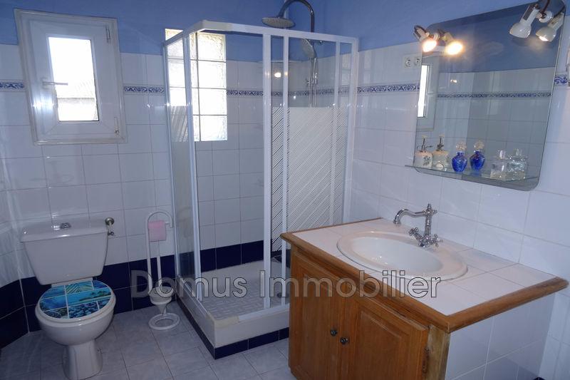 Photo n°5 - Vente appartement Avignon 84000 - 82 500 €