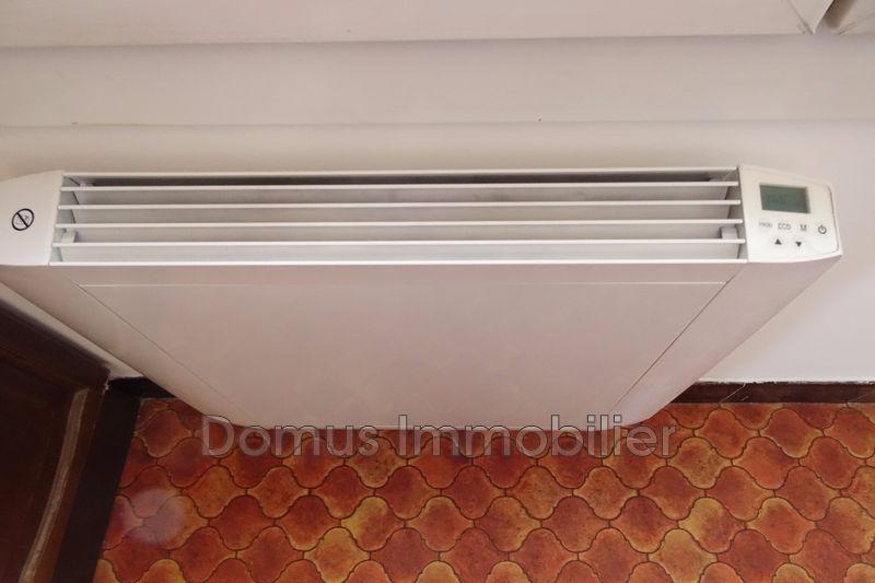 Photo n°14 - Vente appartement Avignon 84000 - 82 500 €