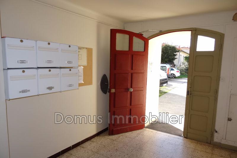 Photo n°15 - Vente appartement Avignon 84000 - 82 500 €