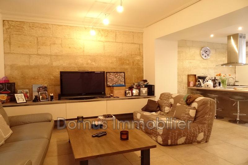 Photo n°1 - Vente maison Avignon 84000 - 283 000 €