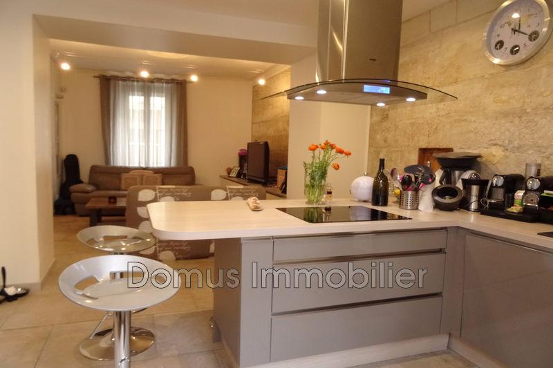 Photo Maison Avignon Centre-ville,   achat maison  3 chambres   80m²