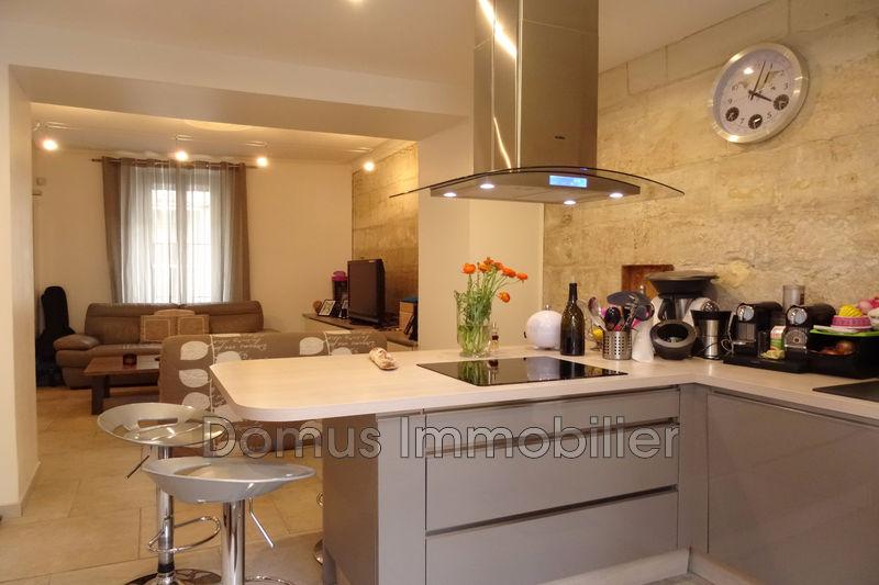 Photo n°7 - Vente maison Avignon 84000 - 283 000 €