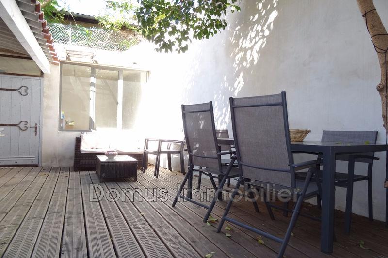 Photo n°5 - Vente maison Avignon 84000 - 283 000 €