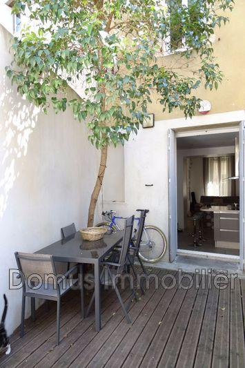 Photo n°13 - Vente maison Avignon 84000 - 283 000 €