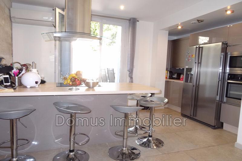 Photo n°2 - Vente maison Avignon 84000 - 283 000 €