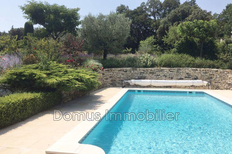 Photo Maison Jonquerettes Proche village,   achat maison  4 chambres   175m²