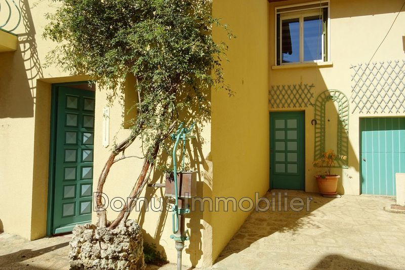 Photo House Châteauneuf-de-Gadagne Village,   to buy house  2 bedrooms   113 m²