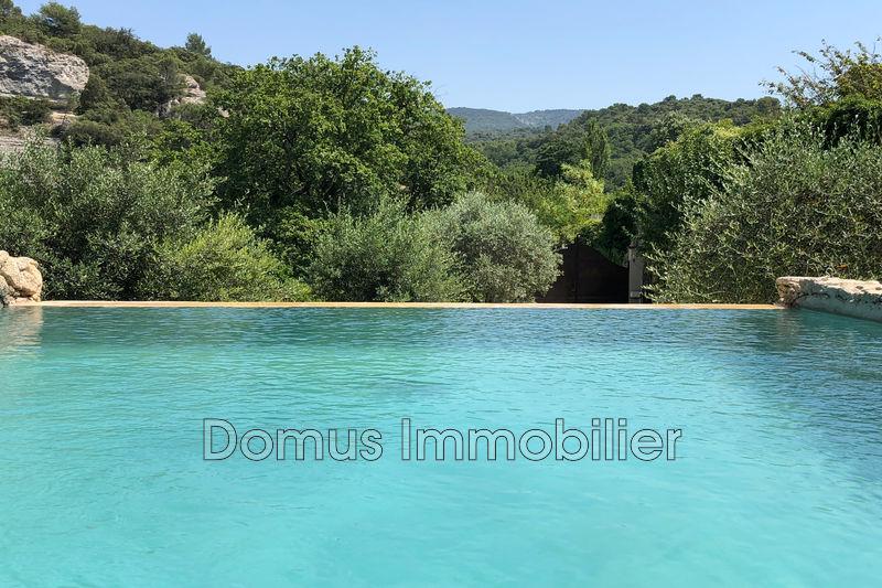 Photo Villa Le Beaucet Campagne,   achat villa  4 chambres   106m²